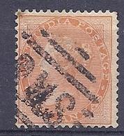 200034588  INDIA   YVERT  Nº  22 - Inde (...-1947)