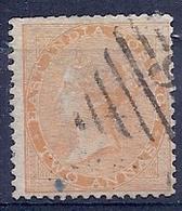 200034589  INDIA   YVERT  Nº  22 - Inde (...-1947)