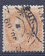 200034591  INDIA   YVERT  Nº  22 - Inde (...-1947)