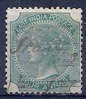 200034598  INDIA   YVERT  Nº  27 - Inde (...-1947)