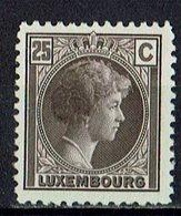 1927 // Mi. 187 ** - Neufs