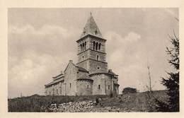 71 Chauffailles Mont Dun La Chapelle - France