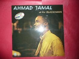 LP 33 N°3785 - AHMAD JAMAL - 515002 - Jazz