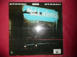 LP 33 N°3786 - AHMAD JAMAL - 515019 - Jazz