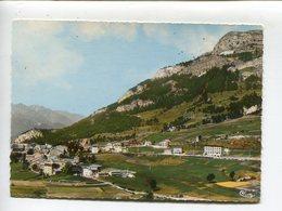 Aussois Savoie Vue Générale - Altri Comuni