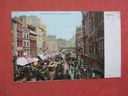 England > London  Fleet Street   Ref 4017 - Other