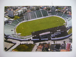 BRAZIL / BRASIL - POST CARD ESTADIO / STADIUM / STADE ORLANDO SCARPELLI IN FLORIANOPOLIS / SC - Soccer