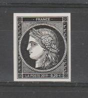 "FRANCE / 2019 / Y&T N° 5305A ** : ""Cérès 1849-2019"" Du Coffret Prestige X 1 - France"