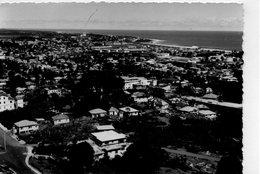 Moravia Belle Vue De La Ville - Liberia