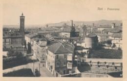 2c.5.  ASTI - Panorama - Ediz. G. Modiano - Asti