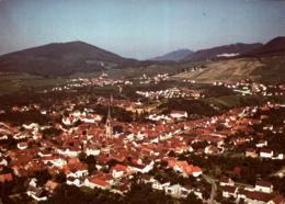 Baden-Baden Steinbach  Aufnahme Für AK - Original Von Foto Cramer Kunstanstalt KG Dortmund - Baden-Baden