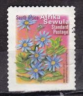 Sud Africa, 2000 - 1,40r Africa Sewule - Nr.1226 Usato° - Afrique Du Sud (1961-...)