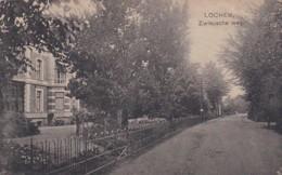 2603559Lochem, Zwiepsche Weg. (zie Hoeken) - Lochem
