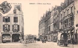 62-ARRAS-N°T2582-H/0263 - Arras
