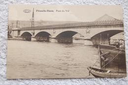 """Flémalle-Haute """"Pont Du Val"""" - Flémalle"""