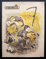 Lithuanian Magazine/ Žiburėlis No. 2 1941 - Livres, BD, Revues