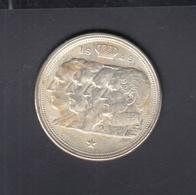 Belgien 100 Francs 1949 - 1945-1951: Regentschaft