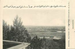 78* CARRIERES SOUS Bois Hopital Militaire     MA104,0686 - France