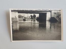 A 2820 - Engis Inondations - Engis