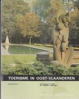 Toerisme In Oost Vlaanderen - Geschichte