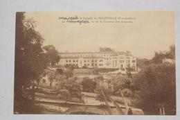 Lycée De Garçons De PHILIPPEVILLE, Vue - Skikda (Philippeville)
