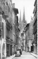 Bayonne Greff 282 Guillot Durand Pub Kodaks Kodak - Bayonne