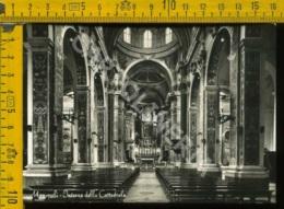 Bari Monopoli Interno Cattedrale - Bari