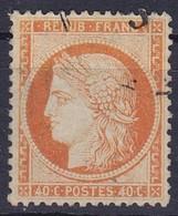 1870 Siège De Paris    N°38 - 1870 Siège De Paris