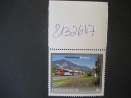 Österreich- Philatelietag Brixlegg 8132647** - Autriche