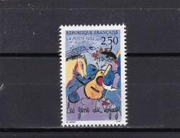 FRANCE 1992 NEUF** LUXE N° 2784 - Ungebraucht