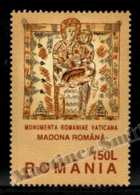 Romania - Roumanie 1996 Yvert 4361A, Christmas - MNH - Neufs