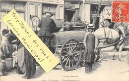 50 Cartes. Des Très Belles,des  Moyennes & Des Plus Petites.Lot N°004. - Cartes Postales