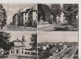 MILANO AFFORI VEDUTE-VIAGGIATA--1958-FP-MT.4424 - Milano