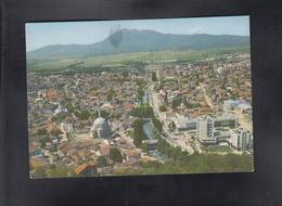 PRIZREN MOSQUE ** - Kosovo