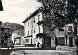 ITALIE Taverna Antoniutti NIMIS - Andere Städte