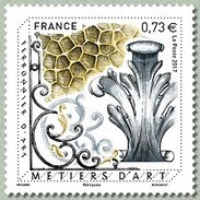 N° 5135 ** - Unused Stamps