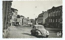 Dison Place Du Sablon ( VW Cox ) - Dison