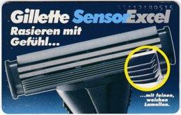 GERMANY S-Serie B-472 -  (5311) - Used - Germany