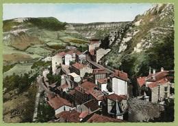 12 Aveyron Roquefort Sur Soulzon Env De Saint Affrique Millau - France