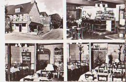 Saint James   H546        ( 4 Vues ) Chez Maurice Boyer - Other Municipalities