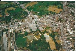 ORIGNY-SAINTE-BENOITE    ( AISNE ) - France