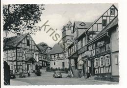 Fronhausen A.d. Lahn [Z02-2.482 - Germania