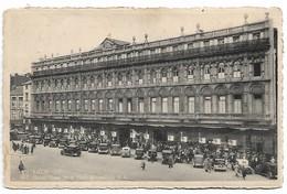 Liege    Grand Bazar De La Place St Lambert - Liege