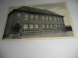 Heist-op-den-berg Pijpelheide Aangenomen Lagere Meisjesschool - Heist-op-den-Berg