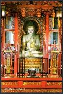 D5679 - TOP Buddha - Budismo