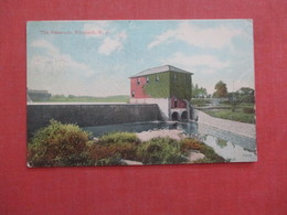 The Reservoir  New Jersey > Elizabeth  Ref 4019 - Elizabeth