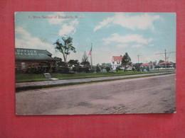 El Mora Section Of Elizabeth  New Jersey  >ref 4020 - Elizabeth