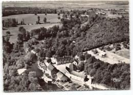 Lapan.  Le Breuil   - Vue  Aerienne   Edit Cim . - Other Municipalities