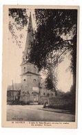 14 - BAYEUX - L'Eglise De Saint Exupère Où Sont Les Tombes Des Premiers Evêques  (C44) - Bayeux