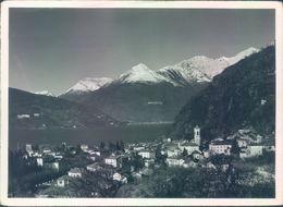 A432 - Maccagno - Varese - Varese